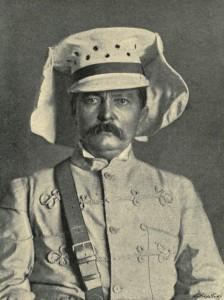 Portrait_of_Henry_Morton_Stanley