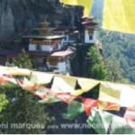 Reino de Bután. El último Shangri-la.