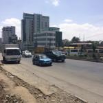 ADDIS ABEBA. ETIOPÍA