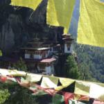10 cosas que no sabías de Bután, el Reino de la Felicidad