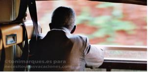 ©tonimarques.es