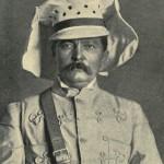 HENRRY MORTON STANLEY EN PERSÉPOLIS IRÁN